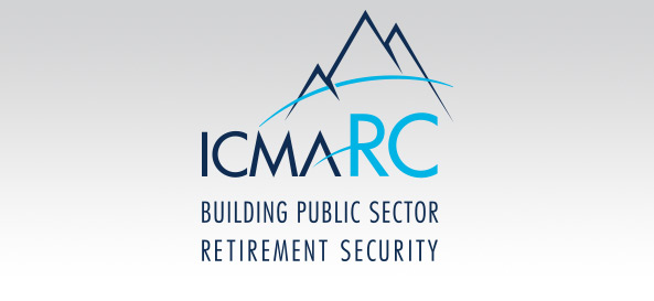 ICMA-RC Rounds Out Its Consultant Relations Team with the Addition of Accomplished Professionals